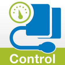 control-tension-logo