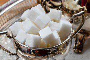 Cukier a zdrowie serca – co powinny wiedzieć kobiety?