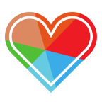 Dbaj o serce – Kampania Społeczna - Dbaj o serce – Kampania Społeczna