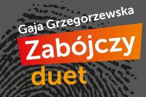 """""""Zabójczy duet"""" – [Pobierz darmowy ebook] – Opowiadanie powstało w ramach XVI edycji Servier dla Serca"""