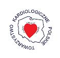 polskie-towarzystwo-kardiologiczne