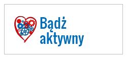 profilaktyka-badz-aktywny