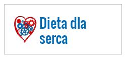 profilaktyka-dieta-dla-serca