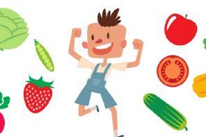 Zadbajmy o zdrowie serc naszych dzieci – pobierz ulotkę!