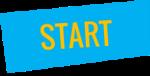 start-trening-aktywny