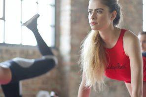 W jaki sposób wysiłek fizyczny wpływa na serce?